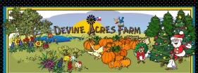 Devine Acres Trip @ Devine Acres Farm