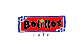 Coffee @ Bolillos Cafe