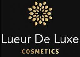 Ladies Night at Lueur De Luxe Cosmetics @ Lueur De Luxe Cosmetics