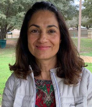Teresa DePillo Rodriguez